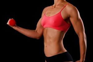 Coolum Gym - Personal Training